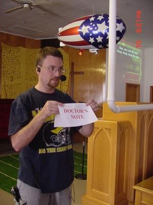 Pastor_brads_doctor_note