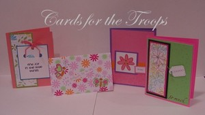 14_cards_for_troops