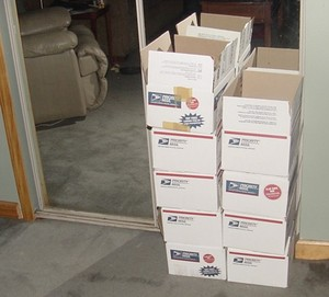Cards_for_the_troops_9_boxes_left