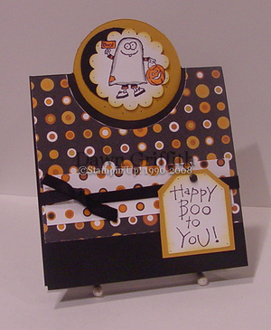 Happy_boo_to_you_closed_2