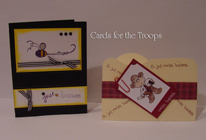 1000_cards_for_the_troops_a