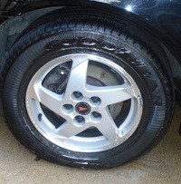 Car_wheel_washed