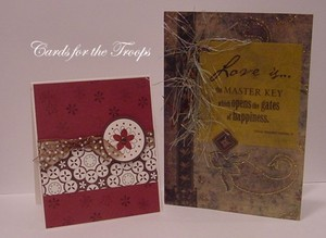 Cards_for_the_troops_104