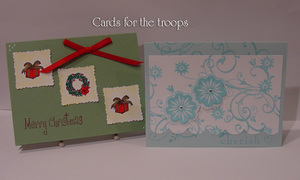Cards_for_the_troops_from_rita_sa_2
