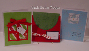 Cards_for_the_troops_konnie