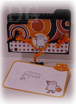 Halloween_file_folder_card_opened_1