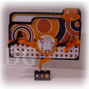 Halloween_file_folder_card_with_cli