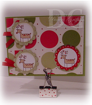 Reindeer_card_closed_with_clip_1_ed