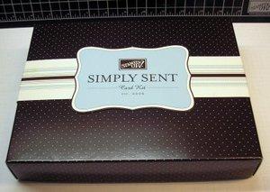 Simply_sent_card_box