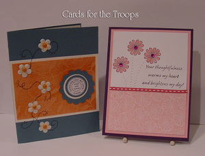 1000_cards_for_the_troops_e