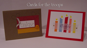 Cards_for_the_troops6012_2