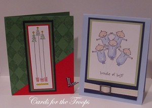 Cards_for_the_troops_01