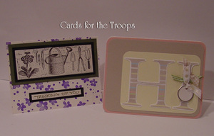 Cards_for_the_troops_1000_c
