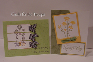 Cards_for_the_troops_1000_d
