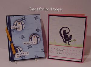 Cards_for_the_troops_1000_f