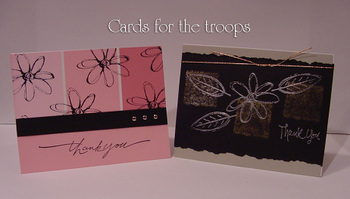 Cards_for_the_troops_6007_2