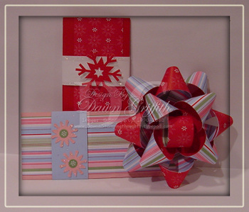 Christmas_stamp_camp_project_2_cl_2