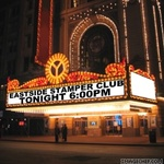 East_side_stampers_club_tonight_6pm