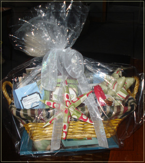 My_donation_basket_for_uncle_doug