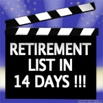 Retirement_list_in_14_days