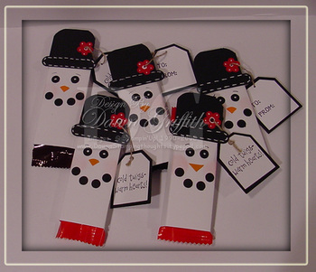 Snowman_candy_bar_wrappers