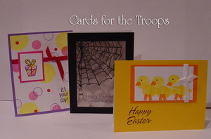 Cards_for_the_troops_6000