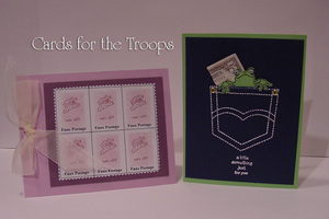 Cards_for_the_troops_6005