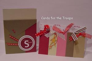 Troops22