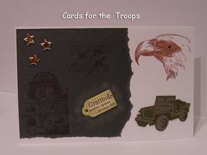 Troops_39