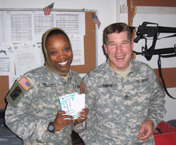 Troops_with_cards_5_2