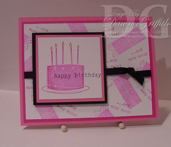 Birthday_whimsy_pixie_pink