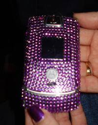 My_new_cell_phone_cover