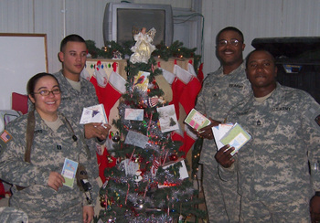 Troops_with_cards_7