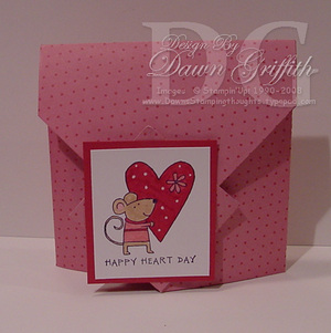 Valentine_envelope_closed_1