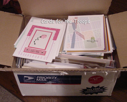 Cards_for_the_troops_from_michell_2