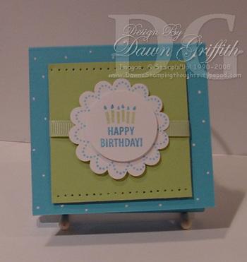 Happy_birthday_treat_holder_closed