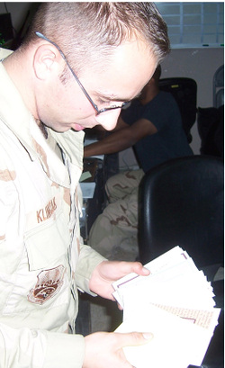 Photo_of_troops_with_cards_edited_3