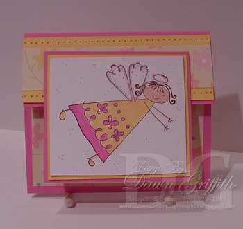 Angel_pouch_card_closed