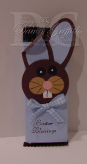 Blue_bunny_wrapper