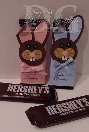 Bunny_wrappers_with_candy_bars