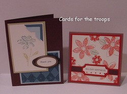 Cards_for_the_troops_2