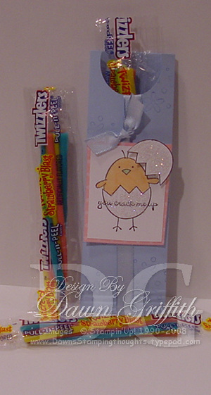 Easter_treat_pouch_3