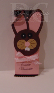Pink_bunny_wrapper_2