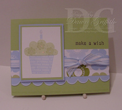 Make_a_wish_single