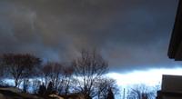 Storm_2_41108