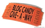 Blog_candy_give_a_way_2