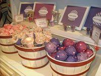 Sweet shop #7