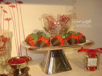 Sweet Shop #6