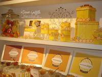 Sweet Shop #5