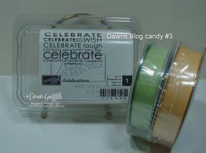 Blog candy #3